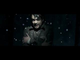 Филипп Киркоров amp Marlon Teixeira- Снег ( гей клип) .